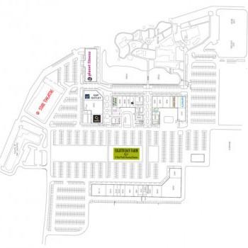 Holland Town Center stores plan