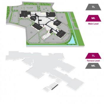 Town Center at Boca Raton stores plan